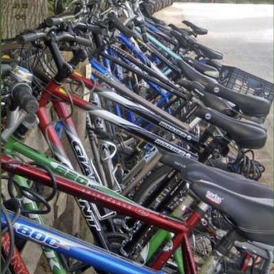 Provincetown Bike Rentals